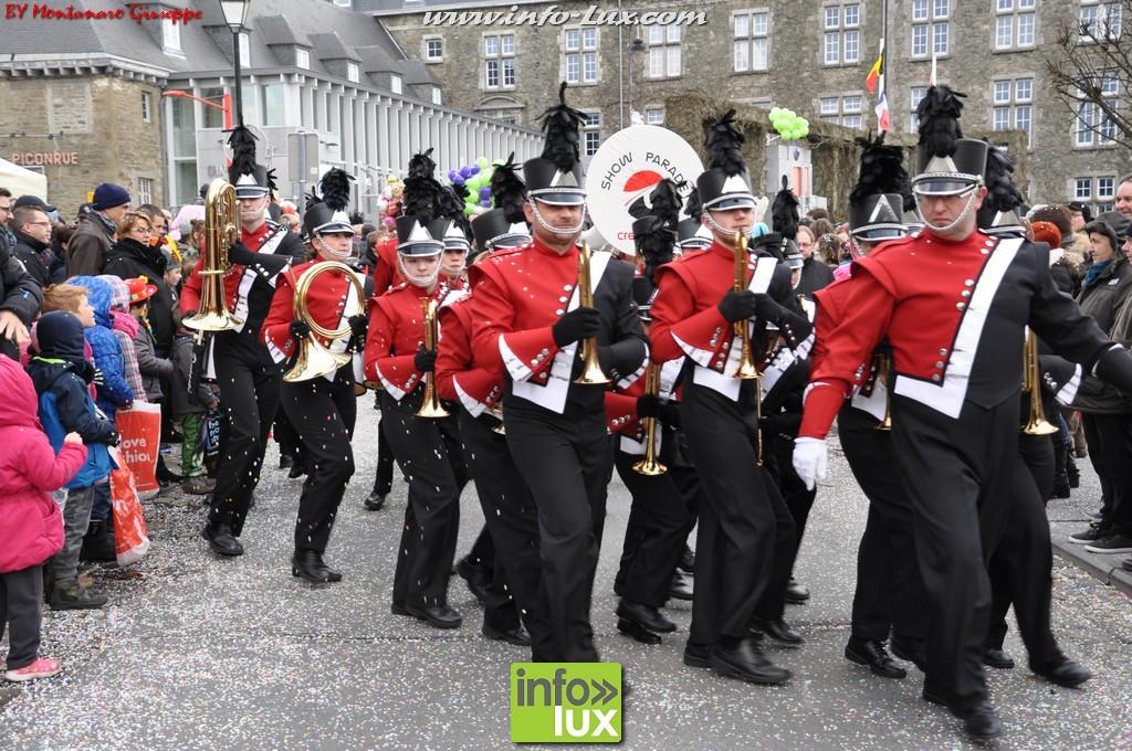 images/stories/PHOTOSREP/Bastogne/Carnaval2016H2/BAstogne00262