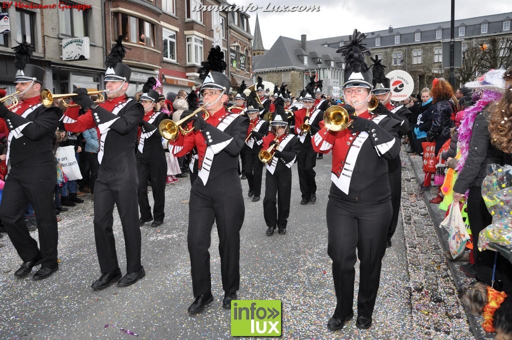 images/stories/PHOTOSREP/Bastogne/Carnaval2016H2/BAstogne00285