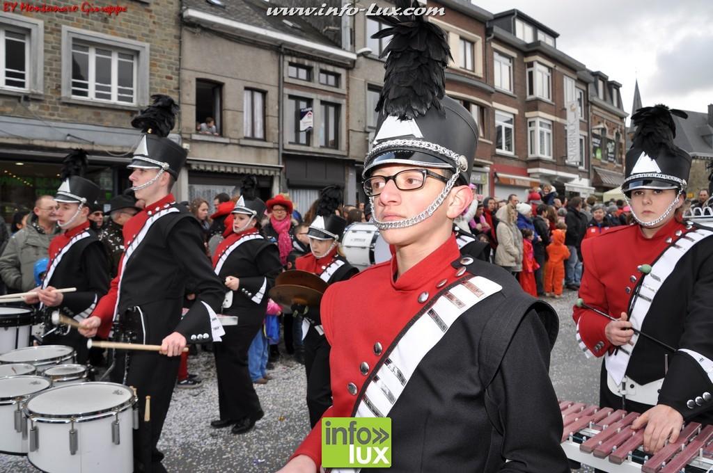 images/stories/PHOTOSREP/Bastogne/Carnaval2016H2/BAstogne00289