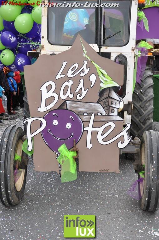 images/stories/PHOTOSREP/Bastogne/Carnaval2016H2/BAstogne00291