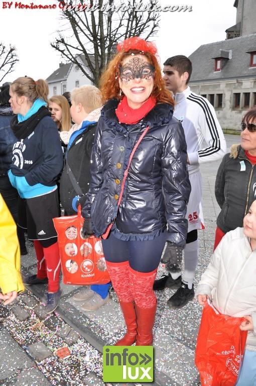 images/stories/PHOTOSREP/Bastogne/Carnaval2016H2/BAstogne00292