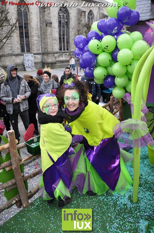 images/stories/PHOTOSREP/Bastogne/Carnaval2016H2/BAstogne00294