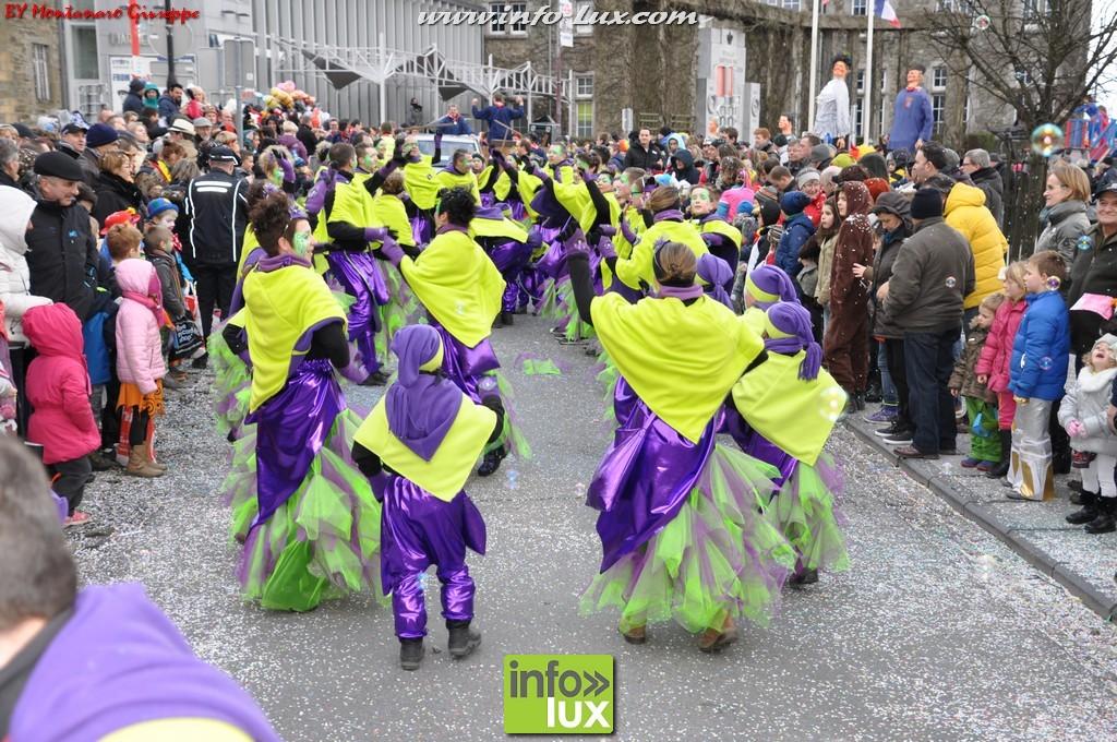 images/stories/PHOTOSREP/Bastogne/Carnaval2016H2/BAstogne00295