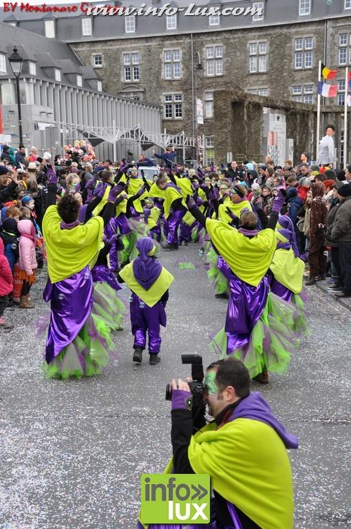 images/stories/PHOTOSREP/Bastogne/Carnaval2016H2/BAstogne00296