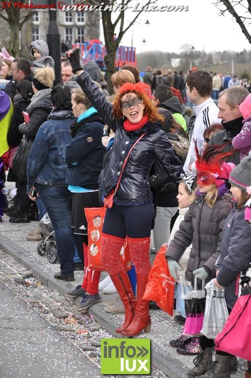 images/stories/PHOTOSREP/Bastogne/Carnaval2016H2/BAstogne00298