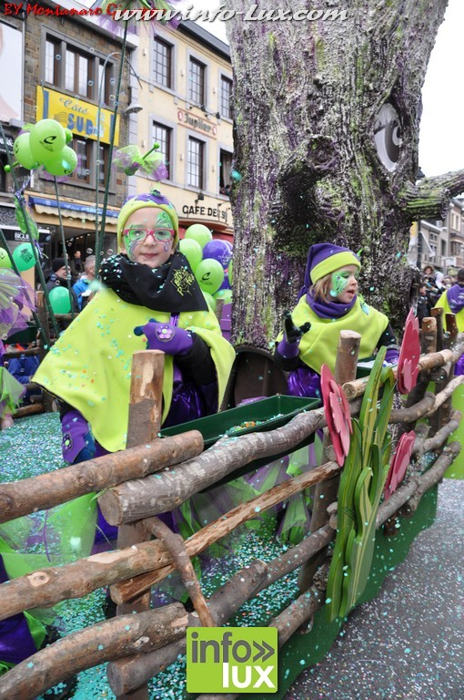images/stories/PHOTOSREP/Bastogne/Carnaval2016H2/BAstogne00300