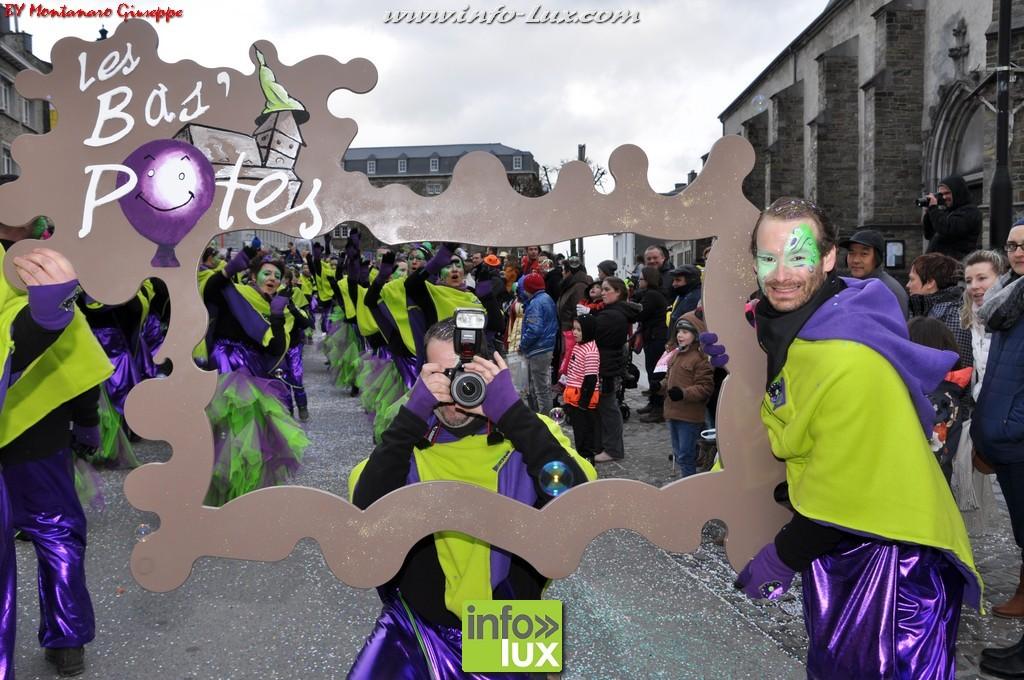 images/stories/PHOTOSREP/Bastogne/Carnaval2016H2/BAstogne00301