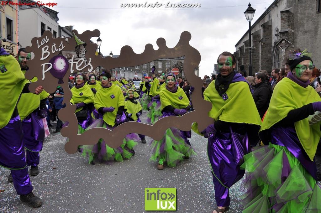 images/stories/PHOTOSREP/Bastogne/Carnaval2016H2/BAstogne00307
