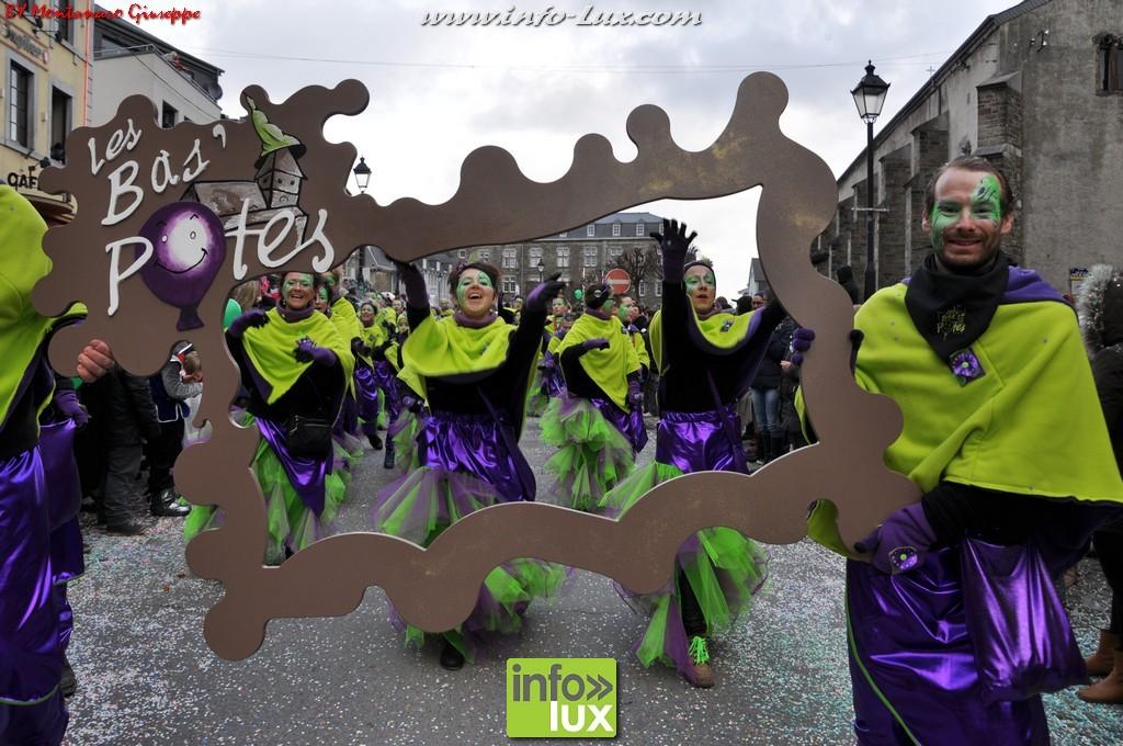 images/stories/PHOTOSREP/Bastogne/Carnaval2016H2/BAstogne00311