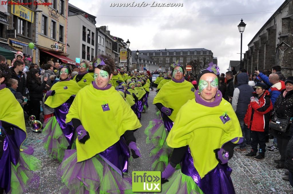images/stories/PHOTOSREP/Bastogne/Carnaval2016H2/BAstogne00313