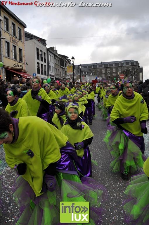 images/stories/PHOTOSREP/Bastogne/Carnaval2016H2/BAstogne00314