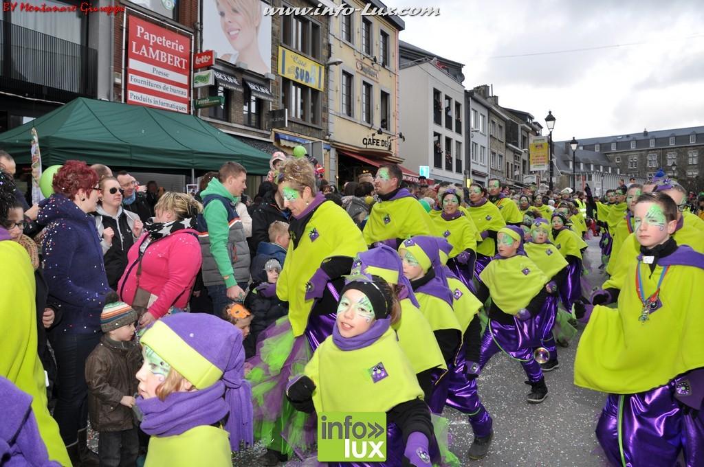 images/stories/PHOTOSREP/Bastogne/Carnaval2016H2/BAstogne00317