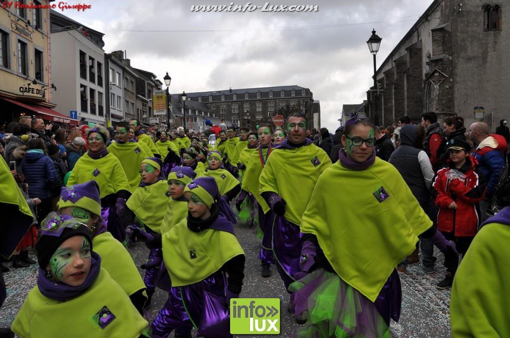 images/stories/PHOTOSREP/Bastogne/Carnaval2016H2/BAstogne00319