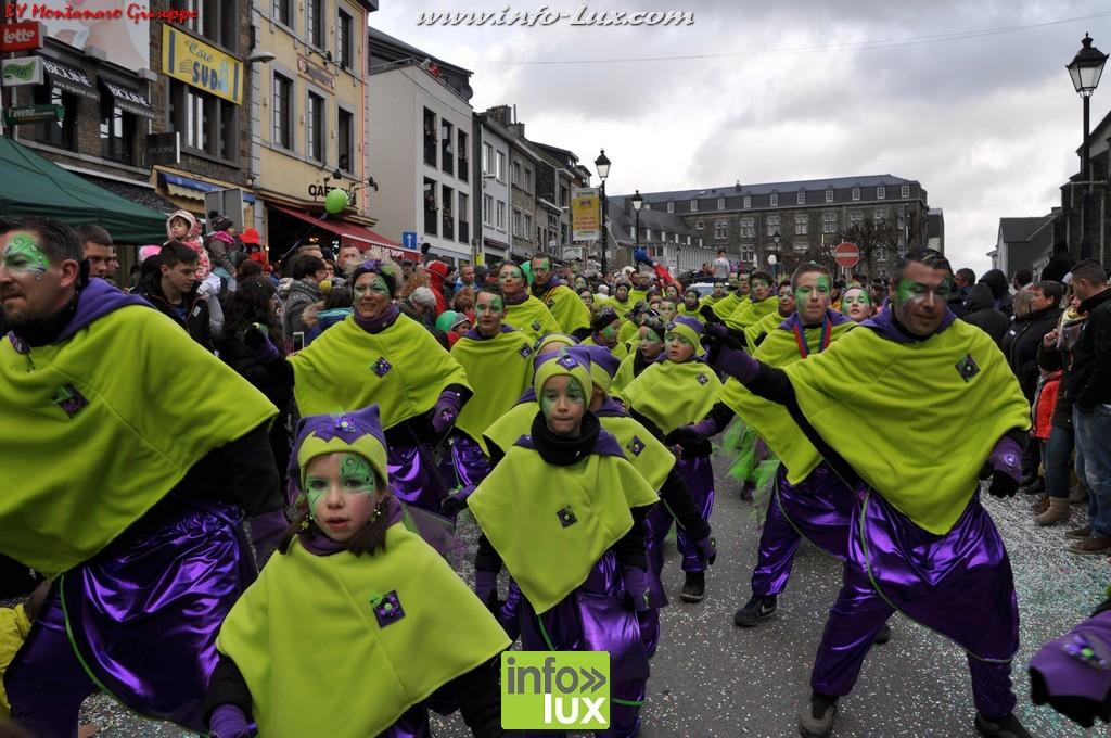 images/stories/PHOTOSREP/Bastogne/Carnaval2016H2/BAstogne00320