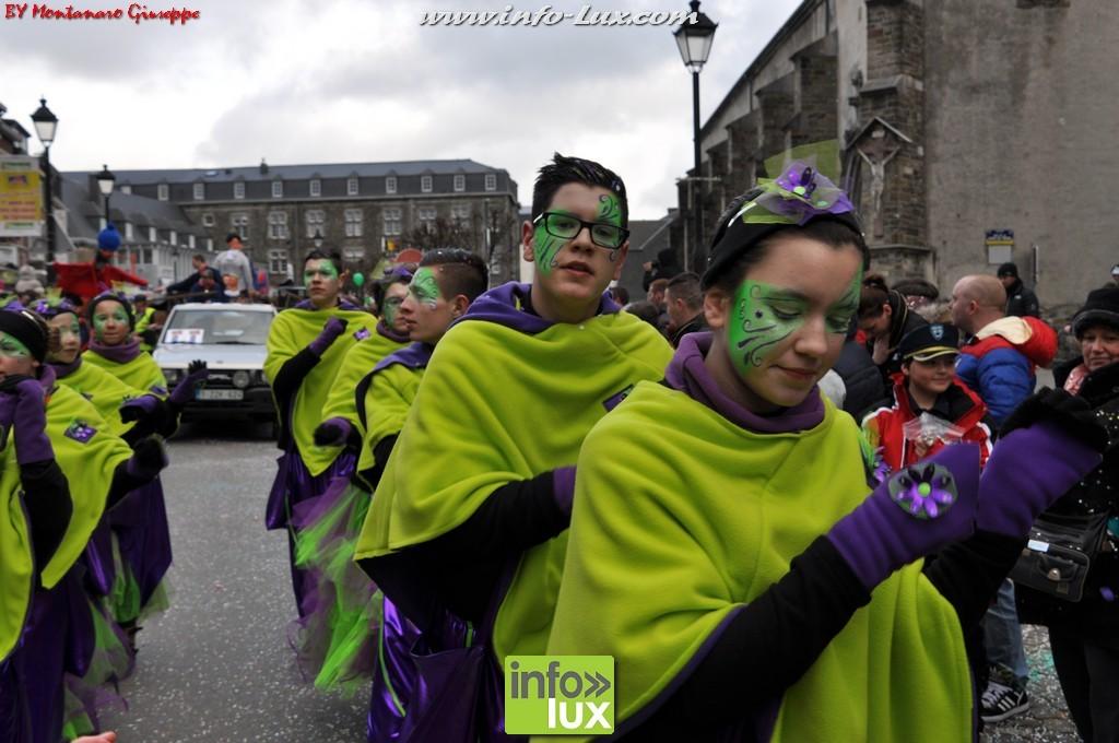 images/stories/PHOTOSREP/Bastogne/Carnaval2016H2/BAstogne00330