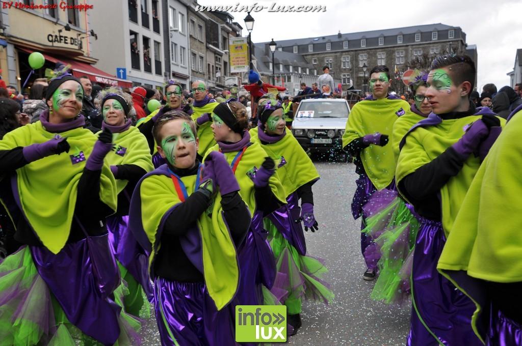 images/stories/PHOTOSREP/Bastogne/Carnaval2016H2/BAstogne00331