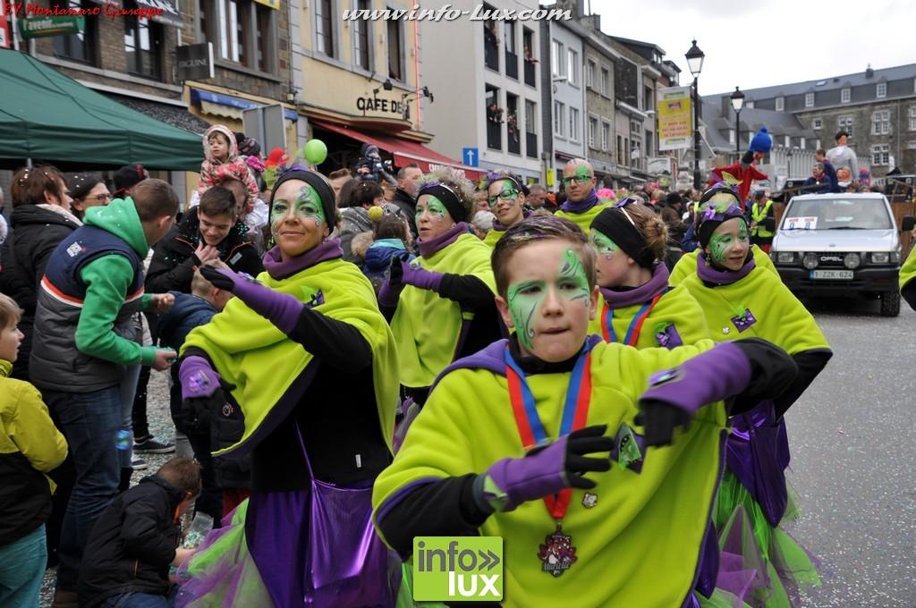 images/stories/PHOTOSREP/Bastogne/Carnaval2016H2/BAstogne00332