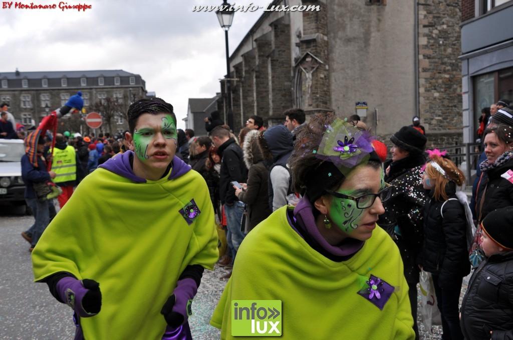 images/stories/PHOTOSREP/Bastogne/Carnaval2016H2/BAstogne00335
