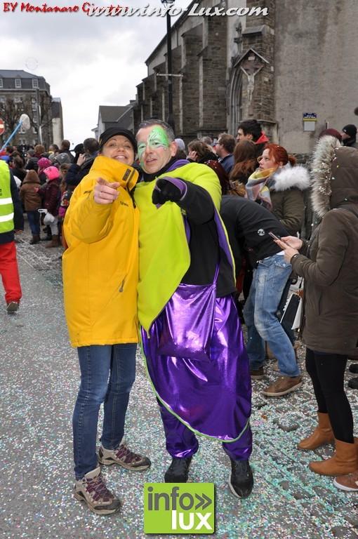 images/stories/PHOTOSREP/Bastogne/Carnaval2016H2/BAstogne00336