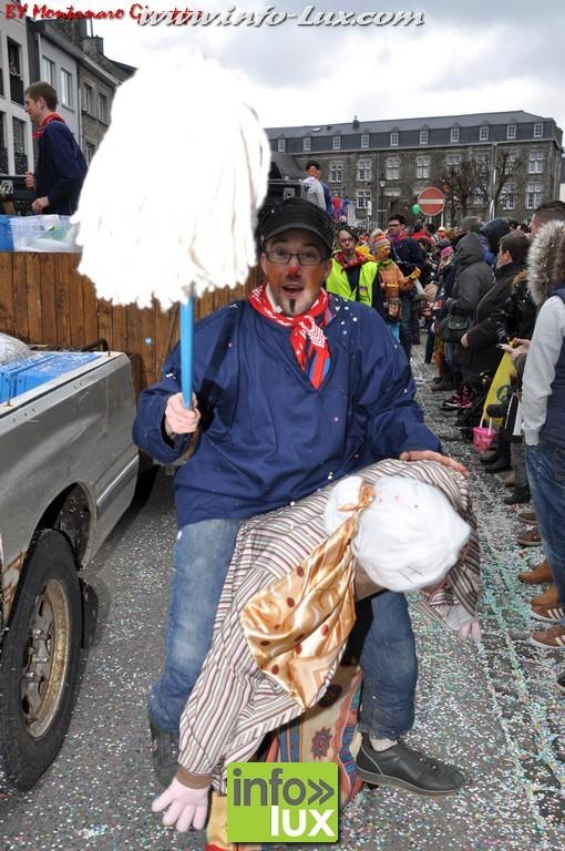 images/stories/PHOTOSREP/Bastogne/Carnaval2016H2/BAstogne00338