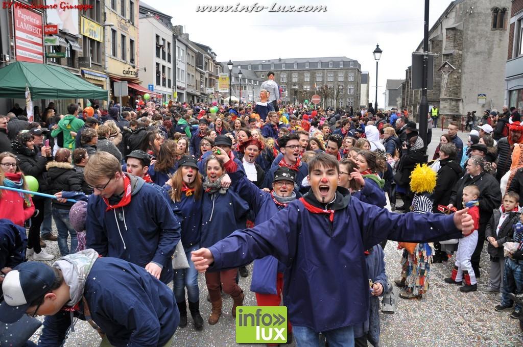 images/stories/PHOTOSREP/Bastogne/Carnaval2016H2/BAstogne00340