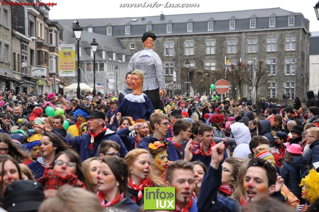 images/stories/PHOTOSREP/Bastogne/Carnaval2016H2/BAstogne00344