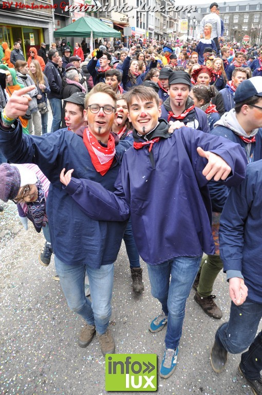 images/stories/PHOTOSREP/Bastogne/Carnaval2016H2/BAstogne00347