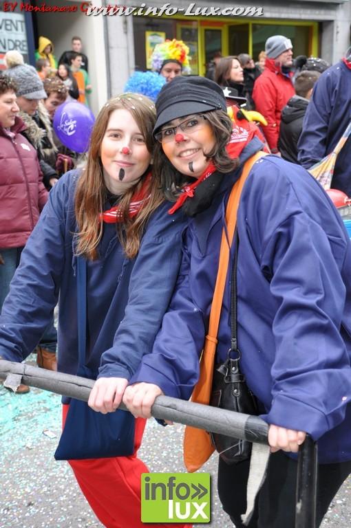 images/stories/PHOTOSREP/Bastogne/Carnaval2016H2/BAstogne00348