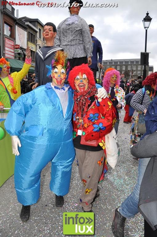 images/stories/PHOTOSREP/Bastogne/Carnaval2016H2/BAstogne00349