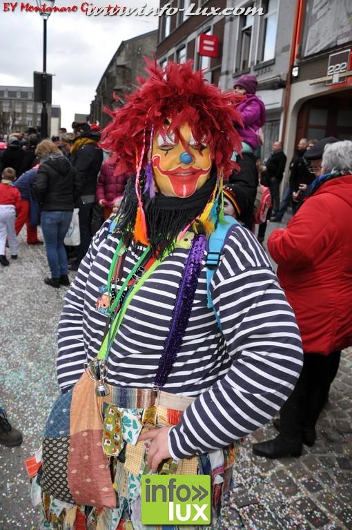 images/stories/PHOTOSREP/Bastogne/Carnaval2016H2/BAstogne00351