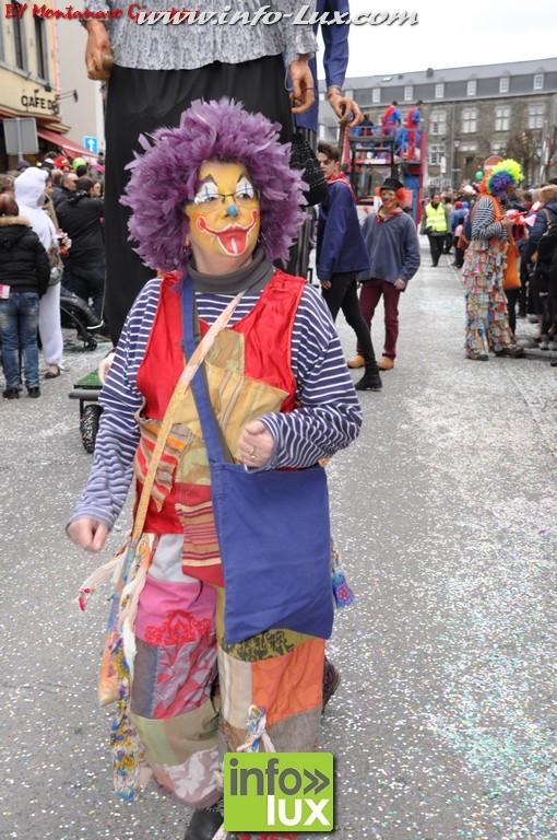 images/stories/PHOTOSREP/Bastogne/Carnaval2016H2/BAstogne00352