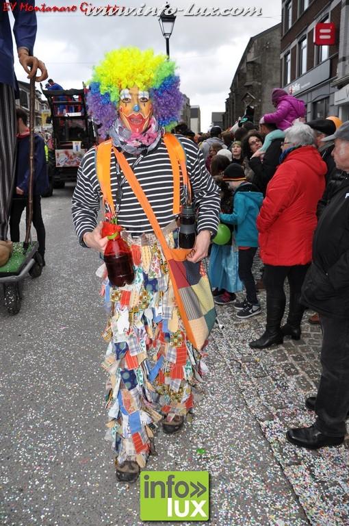 images/stories/PHOTOSREP/Bastogne/Carnaval2016H2/BAstogne00356
