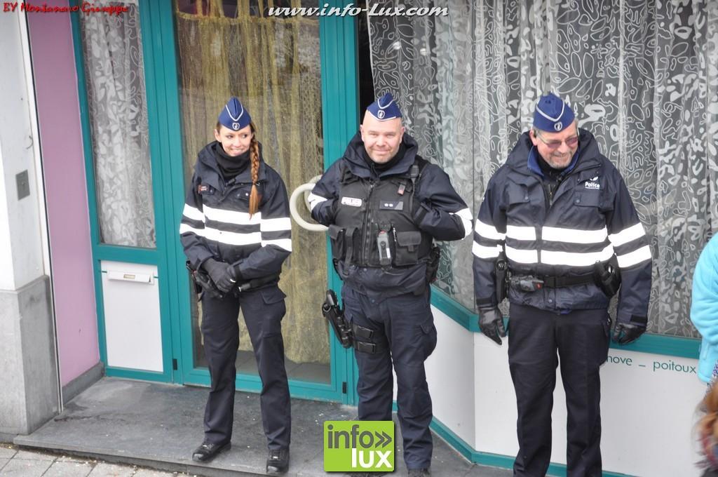 images/stories/PHOTOSREP/Bastogne/Carnaval2016H2/BAstogne00357