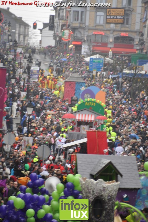 images/stories/PHOTOSREP/Bastogne/Carnaval2016H2/BAstogne00367