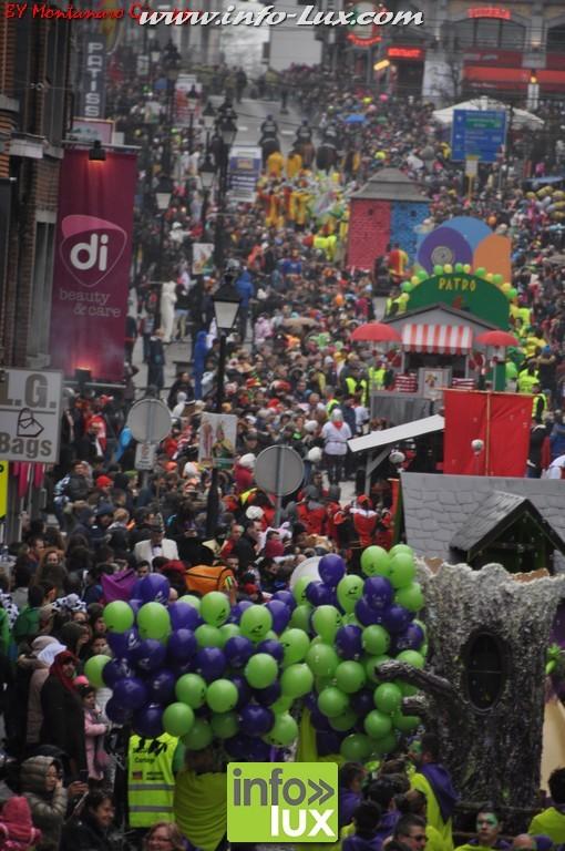 images/stories/PHOTOSREP/Bastogne/Carnaval2016H2/BAstogne00368