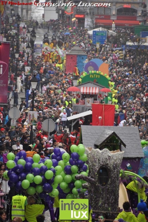 images/stories/PHOTOSREP/Bastogne/Carnaval2016H2/BAstogne00369