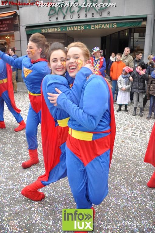 images/stories/PHOTOSREP/Bastogne/Carnaval2016H2/BAstogne00377