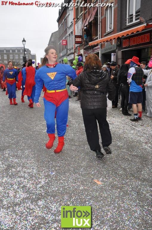 images/stories/PHOTOSREP/Bastogne/Carnaval2016H2/BAstogne00378