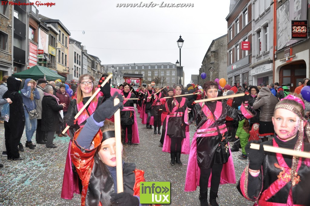images/stories/PHOTOSREP/Bastogne/Carnaval2016H2/BAstogne00380