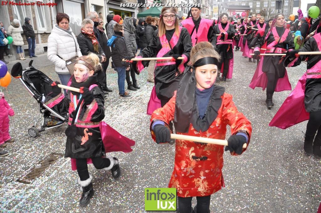 images/stories/PHOTOSREP/Bastogne/Carnaval2016H2/BAstogne00382