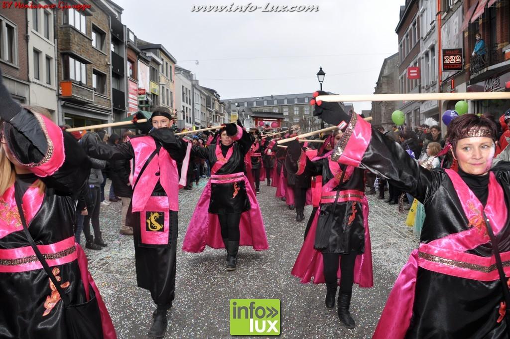images/stories/PHOTOSREP/Bastogne/Carnaval2016H2/BAstogne00383