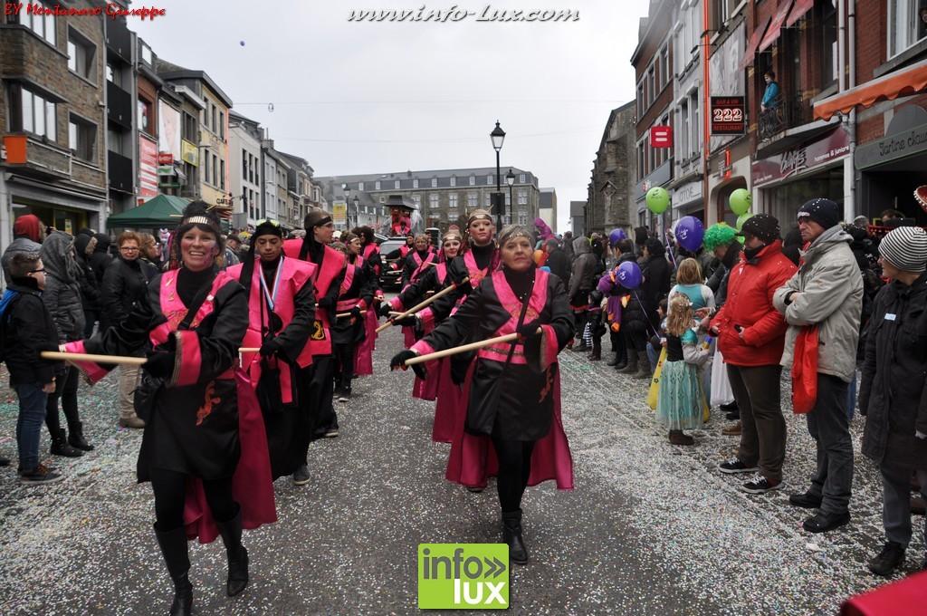 images/stories/PHOTOSREP/Bastogne/Carnaval2016H2/BAstogne00385