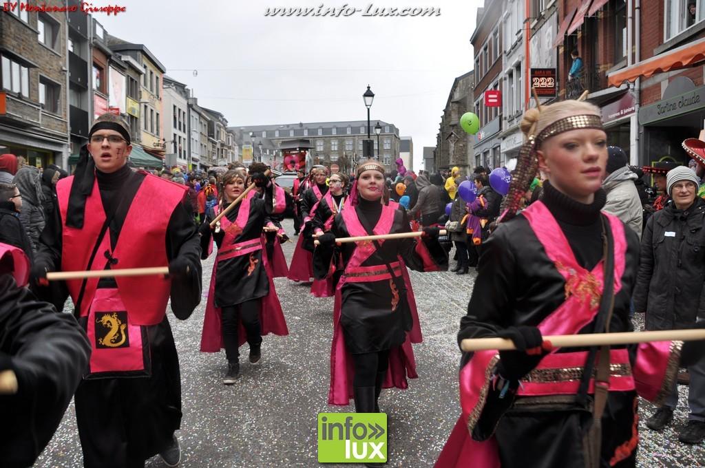 images/stories/PHOTOSREP/Bastogne/Carnaval2016H2/BAstogne00387