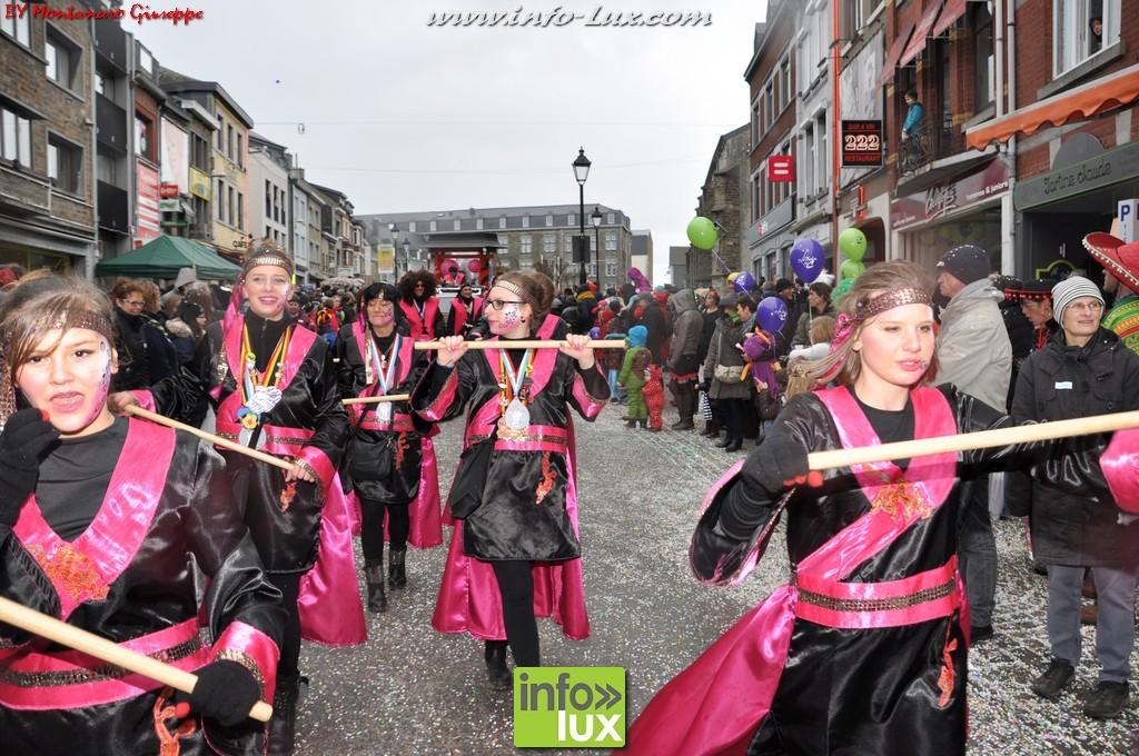 images/stories/PHOTOSREP/Bastogne/Carnaval2016H2/BAstogne00388