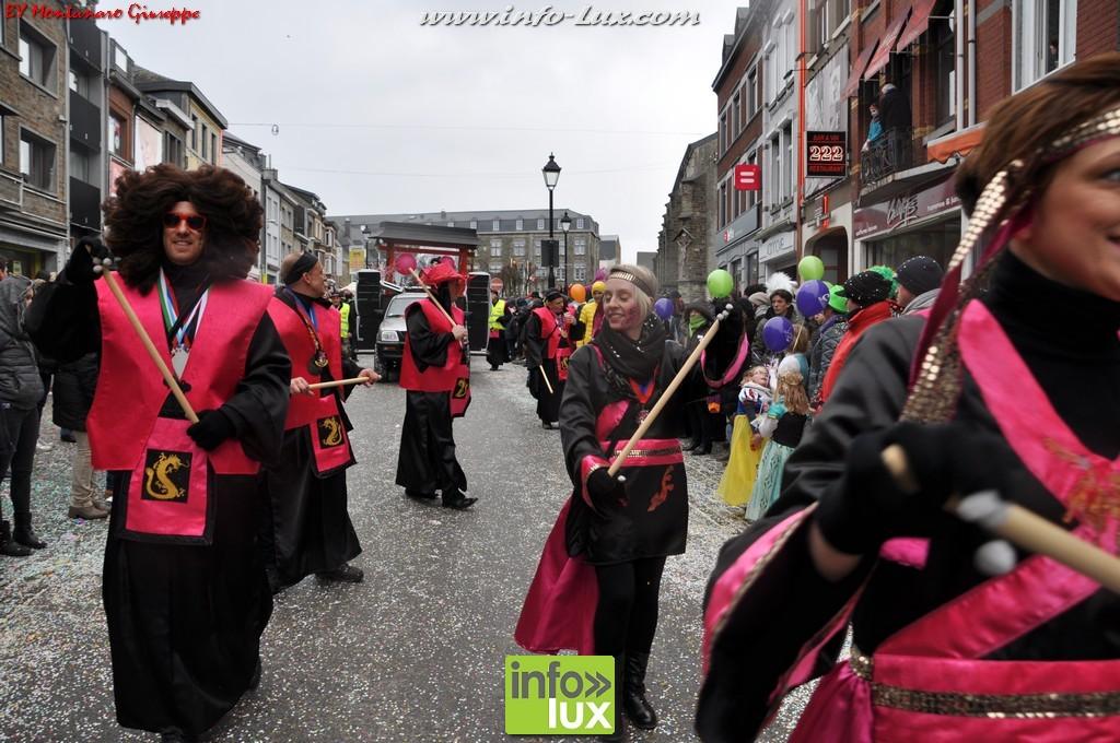 images/stories/PHOTOSREP/Bastogne/Carnaval2016H2/BAstogne00392