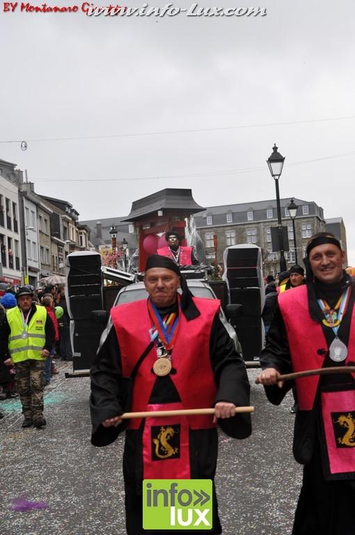 images/stories/PHOTOSREP/Bastogne/Carnaval2016H2/BAstogne00394