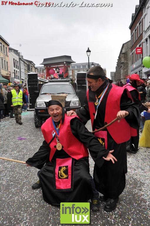 images/stories/PHOTOSREP/Bastogne/Carnaval2016H2/BAstogne00396