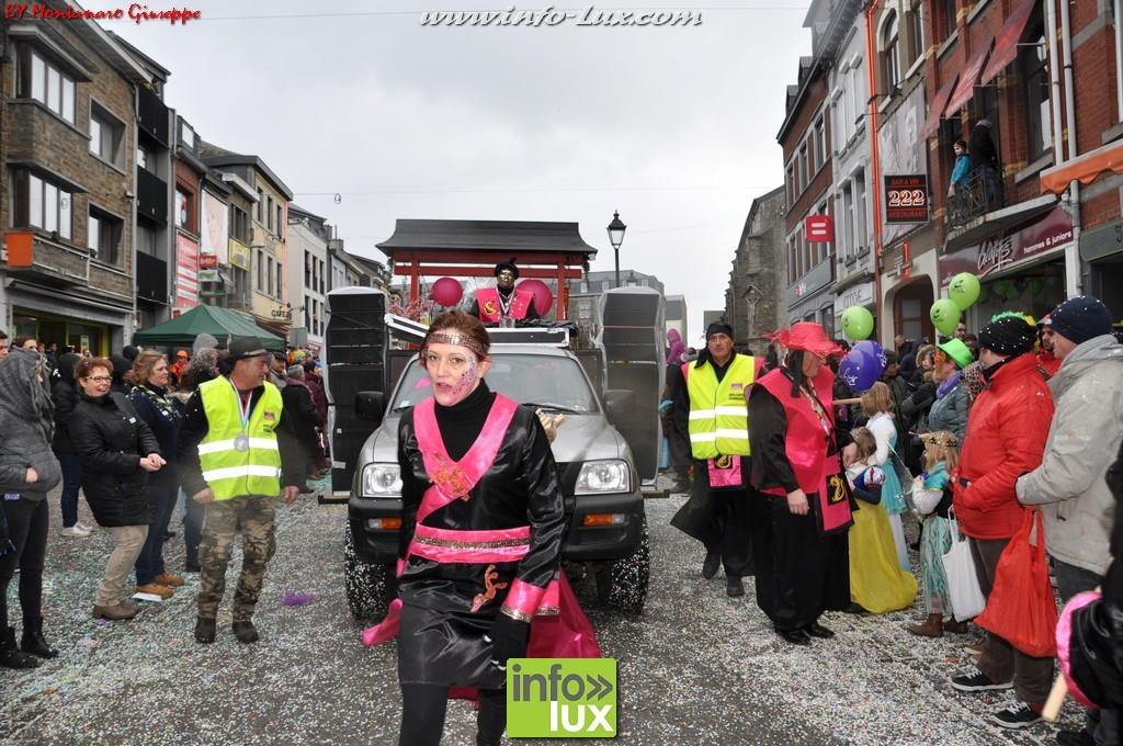 images/stories/PHOTOSREP/Bastogne/Carnaval2016H2/BAstogne00397