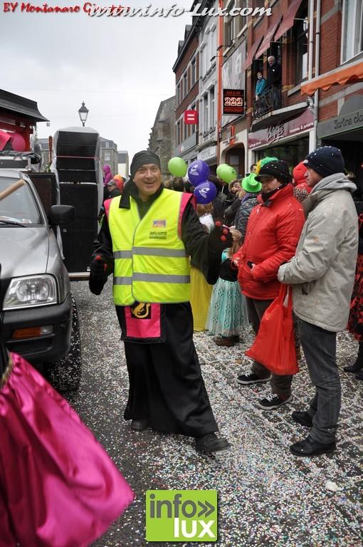 images/stories/PHOTOSREP/Bastogne/Carnaval2016H2/BAstogne00398