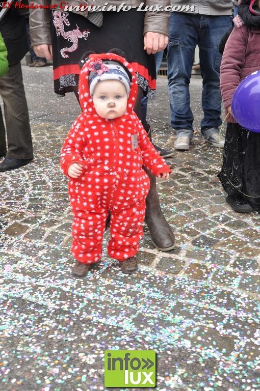 images/stories/PHOTOSREP/Bastogne/Carnaval2016H2/BAstogne00400